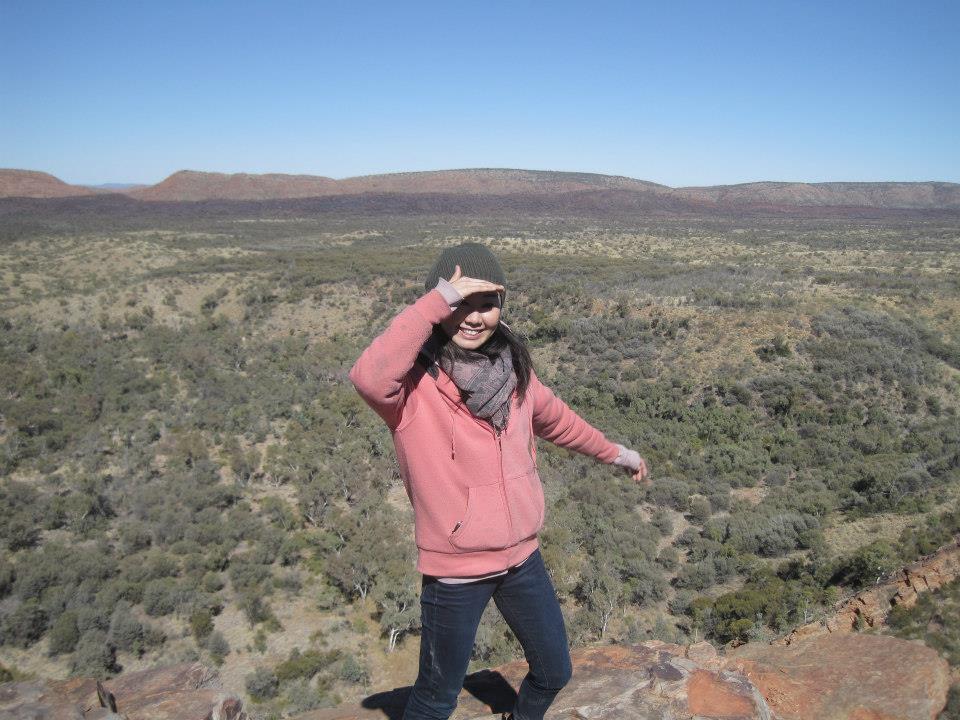 金銭的な不安はあったけど、思い切ってオーストラリアに移住した話