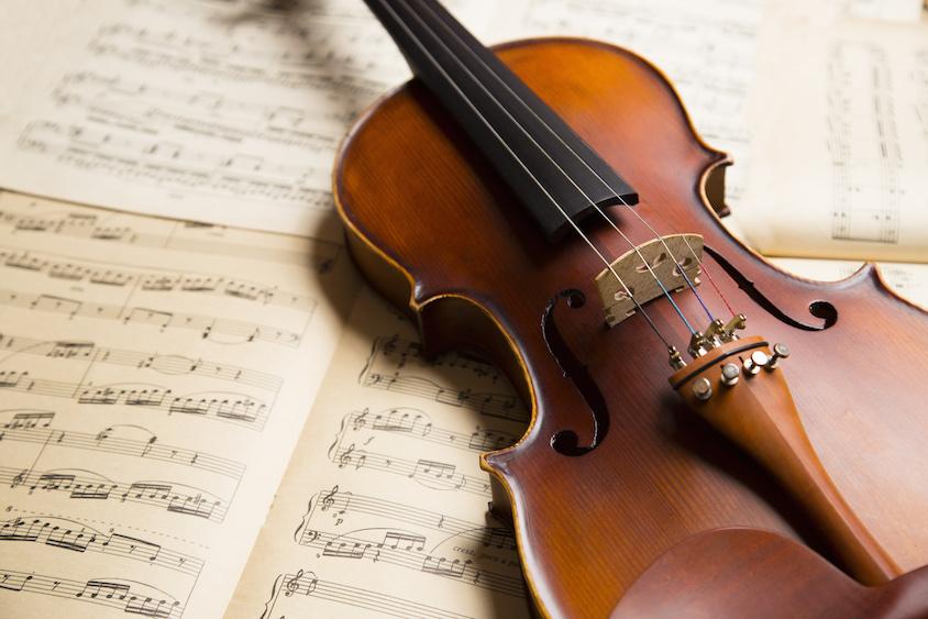 学生時代からの夢!やっぱり諦められなかったフランス音楽留学