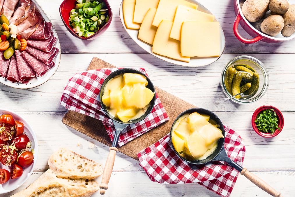 毎日フランス料理!?在仏日本人の食生活って何食べてるの?