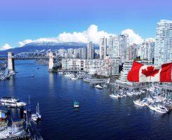 シンプルな「幸せ」が見つけられる、カナダ移住の魅力