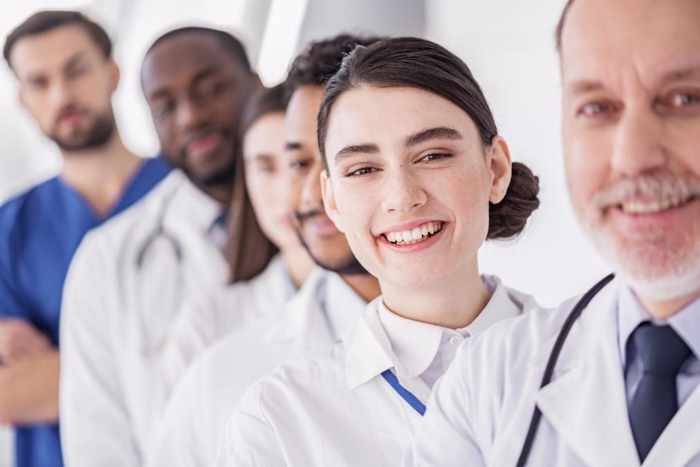 渡仏前に知っておきたいフランスの医療システム!日本語OKで安いんです。