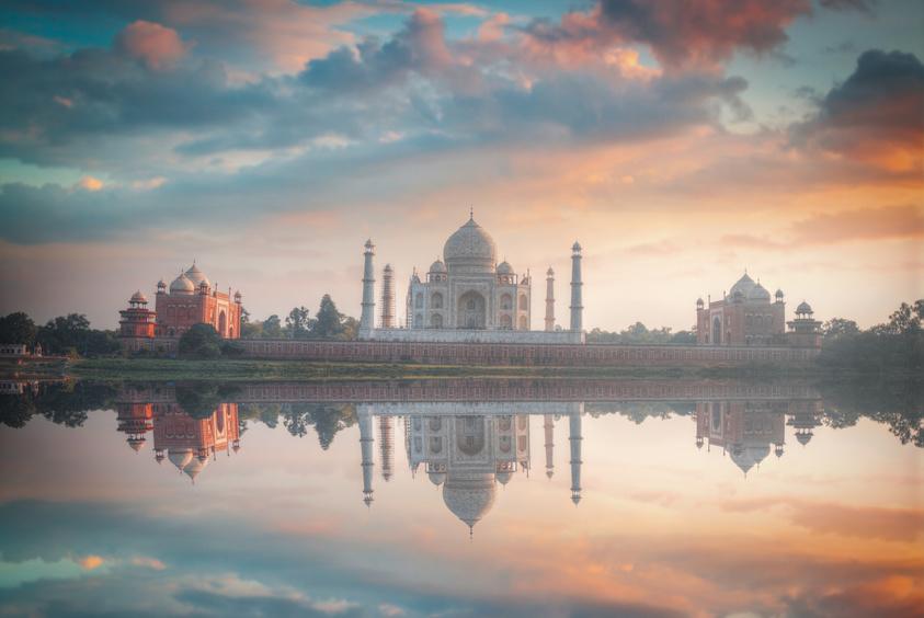 不安だらけでインドに移住!でも大丈夫、何とかなります