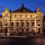 実録!フランスの音楽留学生の暮らしのレポートブログ