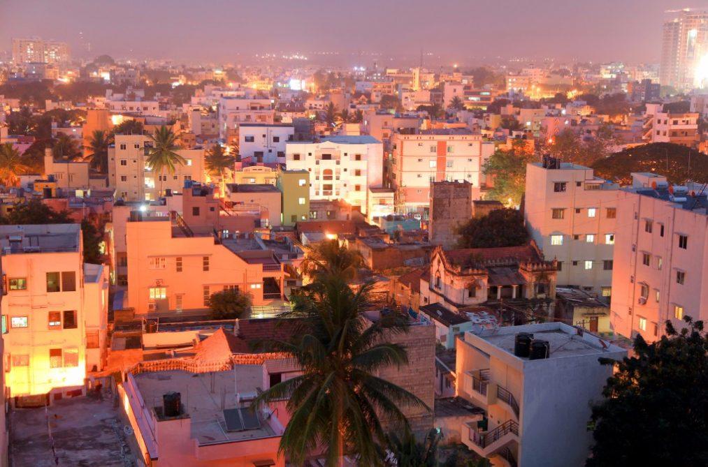 インドに移住したらどんな家に済んだらいいの?家探しのポイントをご紹介します