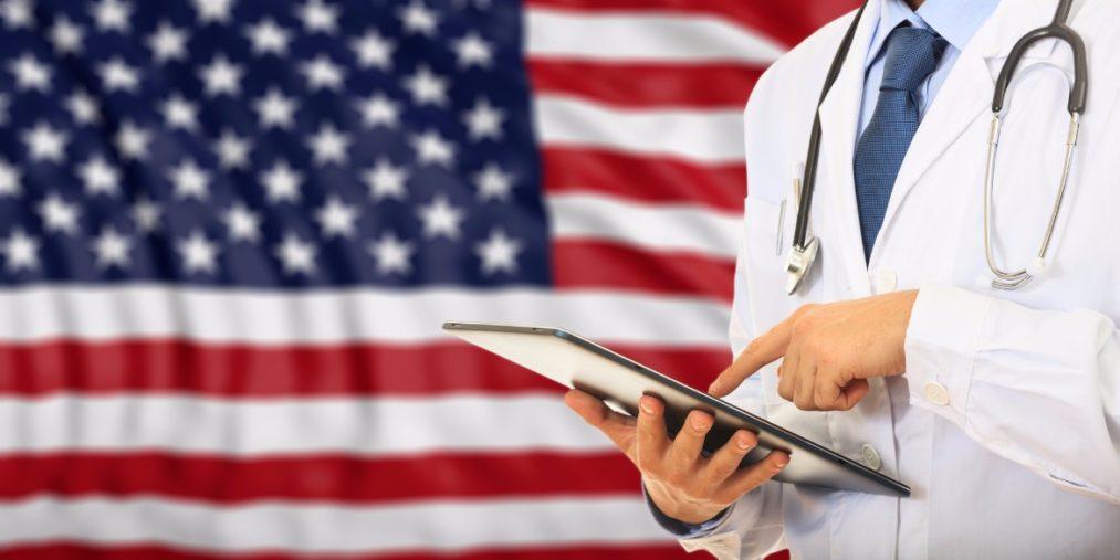 驚くほど高い、アメリカの病院事情!体調が悪いときはどうしたら良いの?