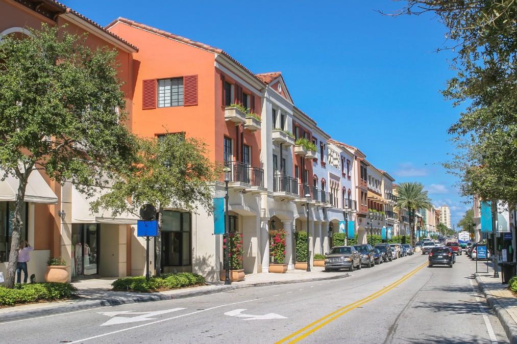 フロリダに移住をして大変だったこと、もっとしておけばよかったこと 7選