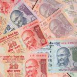インド人の金銭感覚って日本人とは違うの?インドのお金にまつわる話