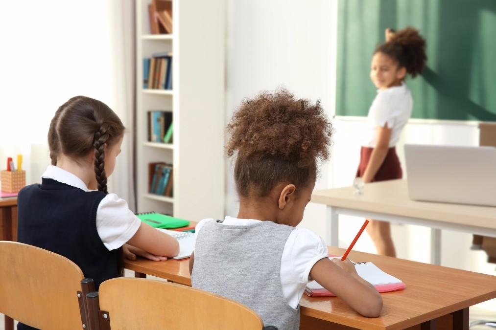 現地の日本人妻は見た!アメリカと日本の学校教育はどう違うの!?