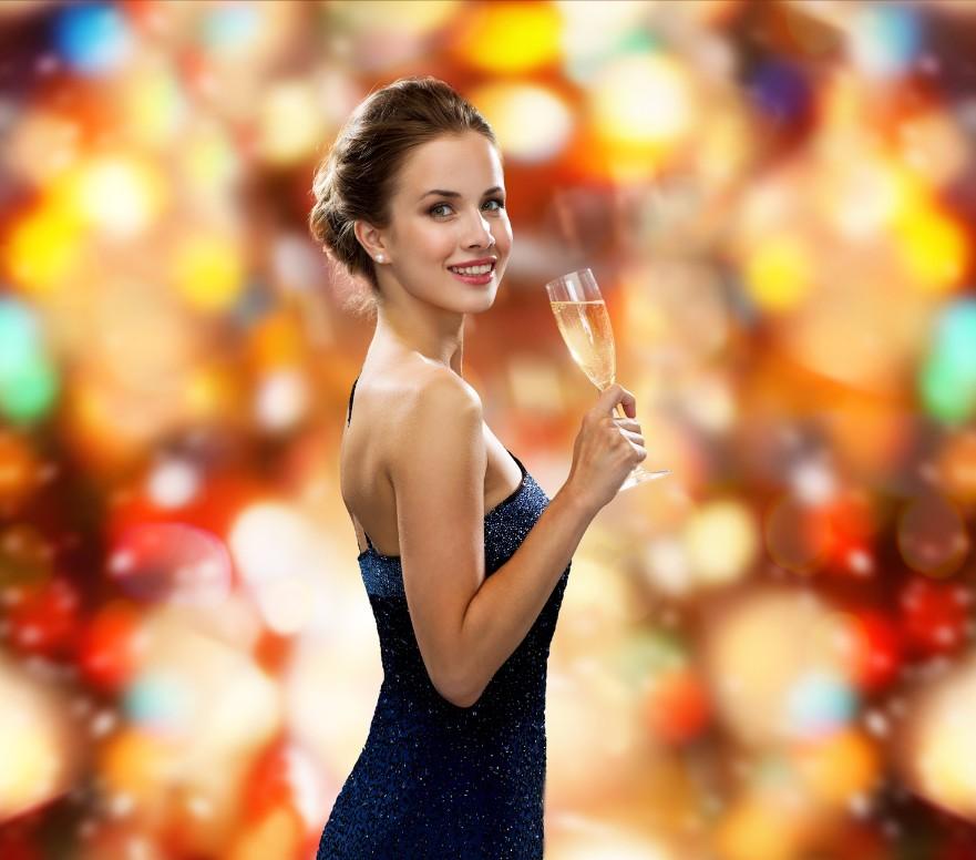 朝までお祝いするフランスの結婚式はアイデアと体力勝負!