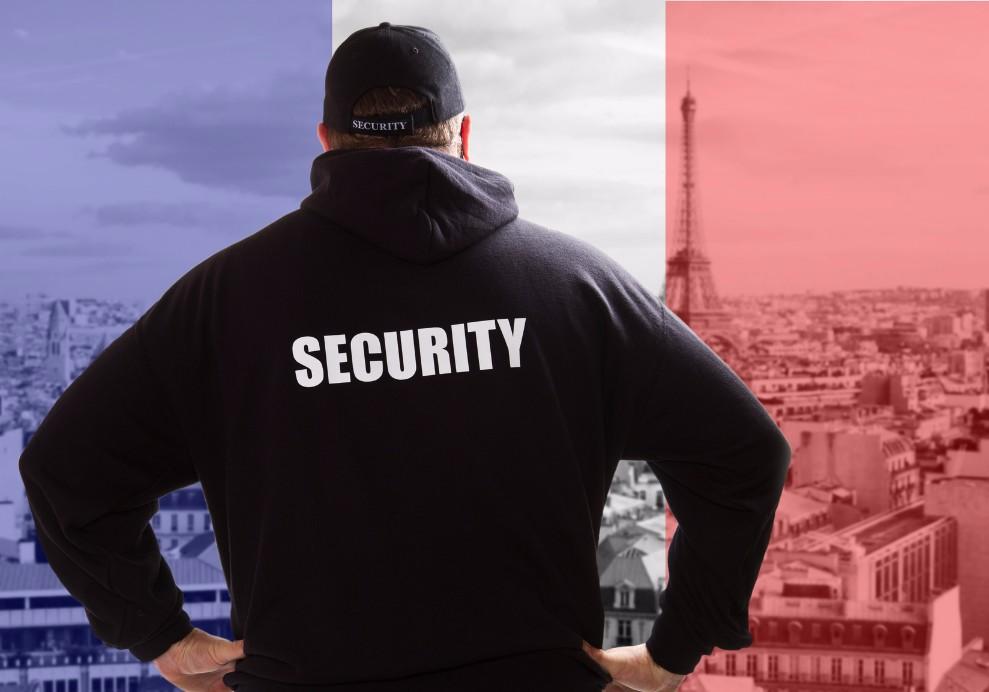 巻き込まれない!狙われない!フランス旅行で気をつけたい「治安」のこと