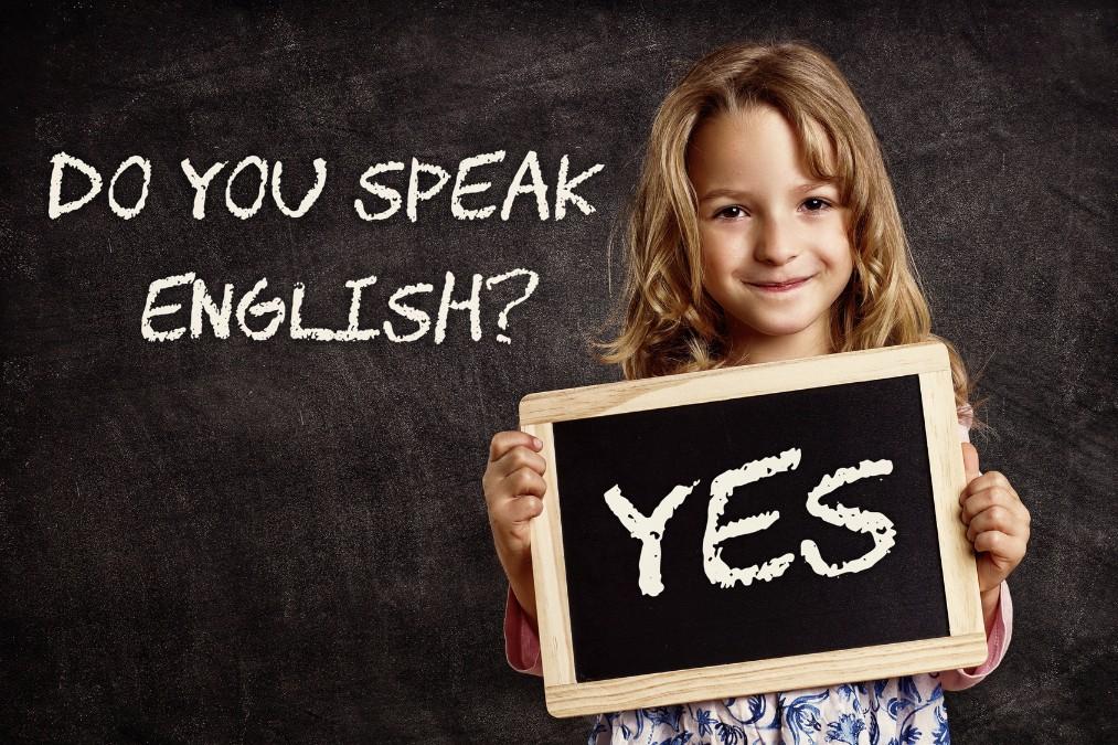 【国際結婚、海外移住】ハーフの子供に、フランスで日本語教育をするということ