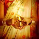 インドの秋と言えば、ヒンドゥ教最大の光のお祭り【ディワリ】です!
