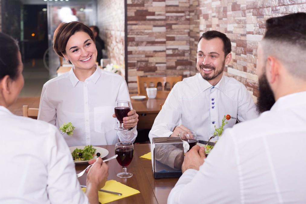 美食の国スペインはおいしい一方で、旅行時はスリにご注意を!