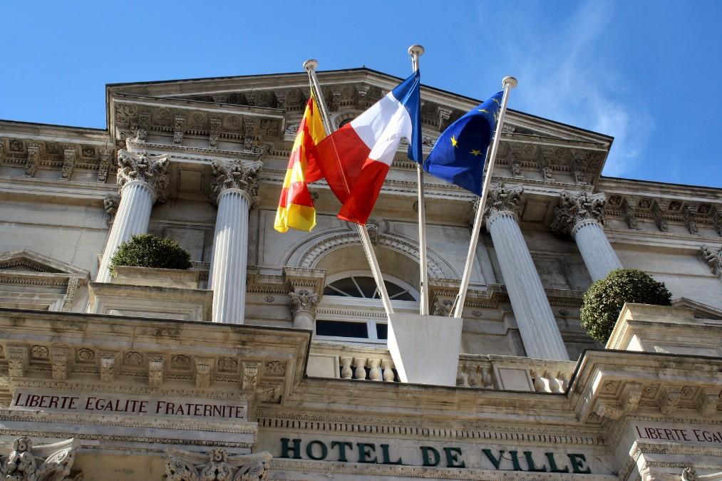 フランス旅行なら、世界遺産モンサンミッシェルにはぜひ行ってほしい!