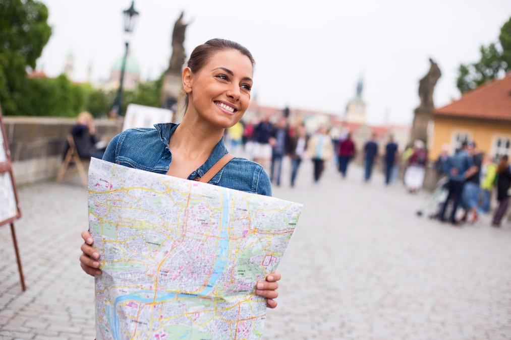 チェコ旅行時に覚えておくと便利なフレーズ 15選