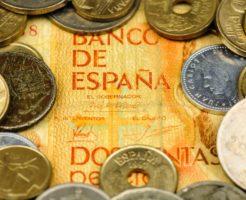 【スペイン移住】金銭感覚は日本人とどう違うの?