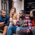 【ロンドン移住】家探しの基本と暮らし方