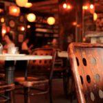 【フランス旅行】レストランで使える便利フレーズ 11選