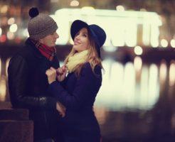 【チェコ移住】知っておいたら便利な恋愛フレーズ 10選