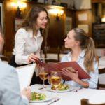 チェコ旅行!レストランで使える便利フレーズ 12選