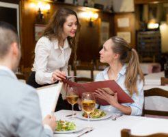 チェコのレストランで使える便利フレーズ 12選