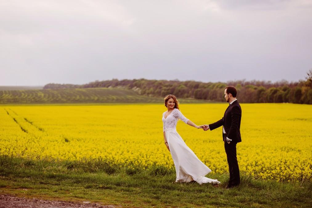 日本と違いすぎる恋愛・結婚