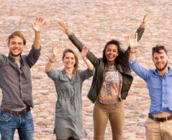 ブータンの現地語で「こんにちは」!挨拶フレーズ15選