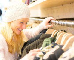 買い物をするときに使える便利フレーズ 12選