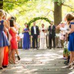 日本と違いすぎるアメリカの恋愛・結婚観