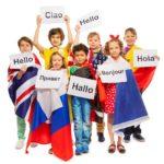 スペイン旅行!スペイン語・カタルーニャ語で挨拶15選