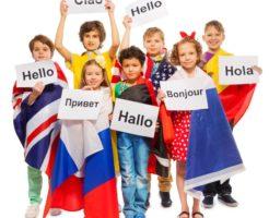 スペイン語&カタルーニャ語で挨拶しよう!15のフレーズ