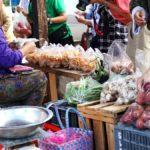 ブータン旅行!ショッピングで役立つフレーズ10選