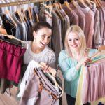 スペイン語&カタルーニャ語の、ショッピングに便利な言葉