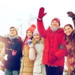 アメリカ移住。便利な英語での挨拶12選