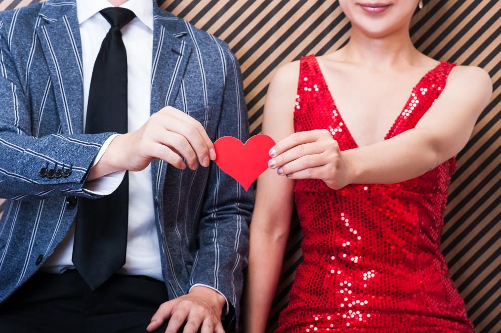 イギリス移住!恋愛で役立つ英語フレーズ7選
